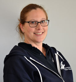 Katja Bahnsen